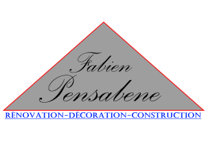 entreprise de maçonnerie générale Roquebrune sur argens