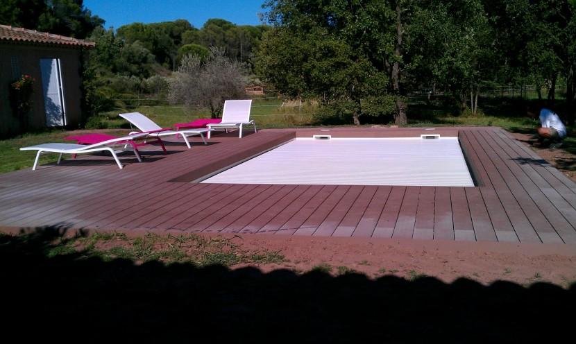piscine maçon roquebrune sur argens